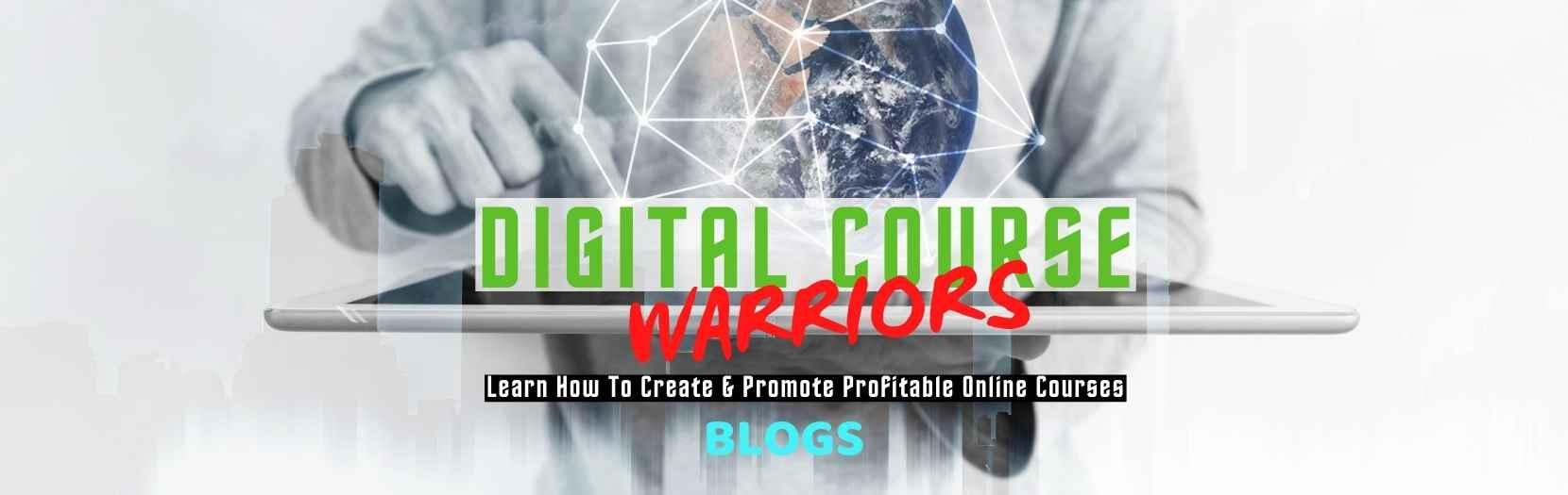 Digital Course Warriors_Blog_Banner_1600x525_v1_0