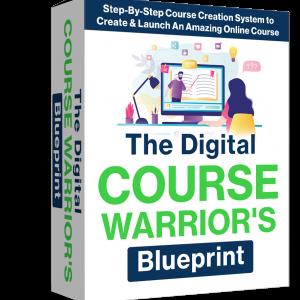 Digital-Course-Warriors-Blueprint-box