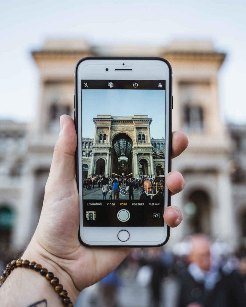 Digital-Course-Warriors-Smartphone-Video-Shoot_1024x1280