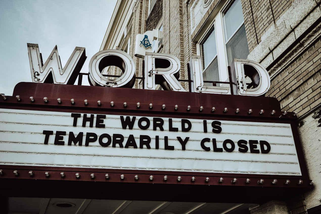 Digital-Course-Warriors-World-Temp-Closed-1270x847