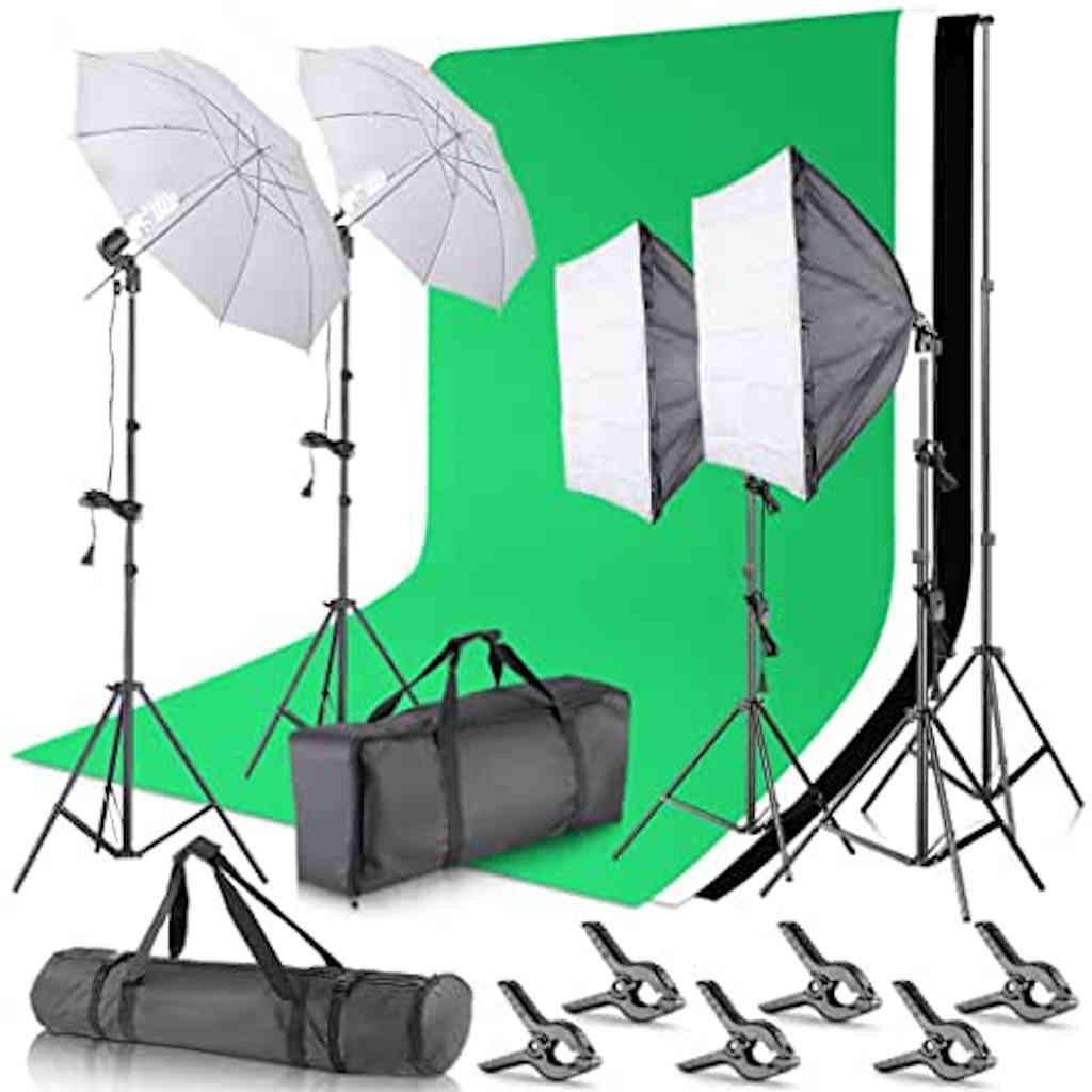 GreenScreenKit_1024x1024
