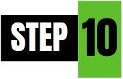 Digital-Course-Warriors-Step-10
