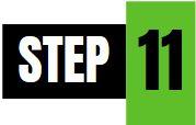 Digital-Course-Warriors-Step-11