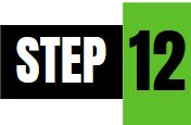 Digital-Course-Warriors-Step-12