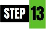 Digital-Course-Warriors-Step-13