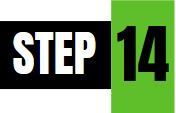 Digital-Course-Warriors-Step-14