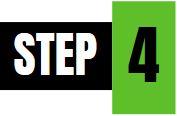 Digital-Course-Warriors-Step-4