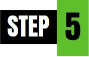 Digital-Course-Warriors-Step-5