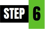 Digital-Course-Warriors-Step-5-Step-6