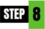Digital-Course-Warriors-Step-8