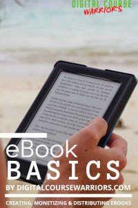 digital-course-warriors-eBook_Basics_200x319_v1_0
