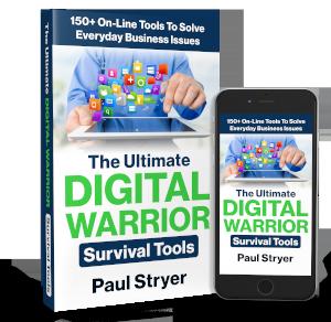 Digitial-Course-Warriors-Survival-Tools-eBook_300x294