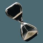 Digital-Course-Warriors-hourglass_150x150