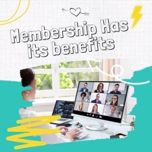 Digital-Course-Warriors-Membership-Benefits